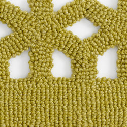 Cross Cut 410 | Rugs | Kvadrat