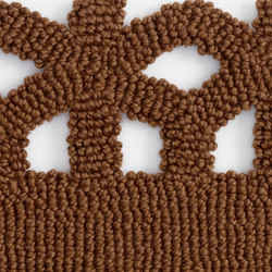 Cross Cut 470 | Rugs | Kvadrat
