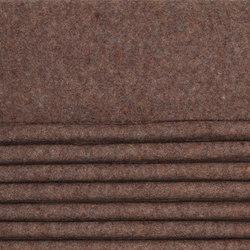 Dune 642 | Formatteppiche / Designerteppiche | Kvadrat