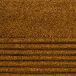 Dune 482 | Formatteppiche | Kvadrat