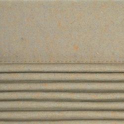 Dune 222 | Formatteppiche / Designerteppiche | Kvadrat