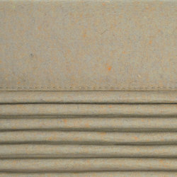 Dune 222 | Rugs | Kvadrat