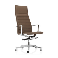 Valea Esse | Executive chairs | ICF