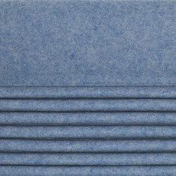 Dune 732 | Formatteppiche / Designerteppiche | Kvadrat