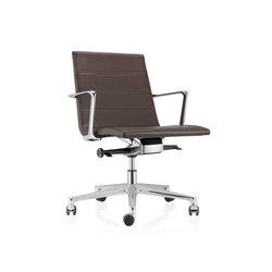 Valea Elle | Chairs | ICF