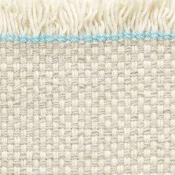 Duotone 111 | Rugs / Designer rugs | danskina bv
