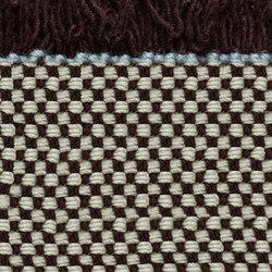 Duotone 192 | Formatteppiche / Designerteppiche | Kvadrat