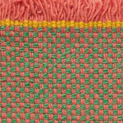 Duotone 971 | Rugs / Designer rugs | Kvadrat
