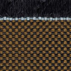 Duotone 982 | Rugs / Designer rugs | danskina bv