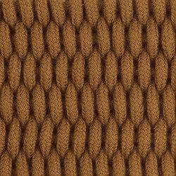 East 472 | Rugs / Designer rugs | danskina bv