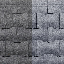 Eno 150 | Formatteppiche / Designerteppiche | danskina bv