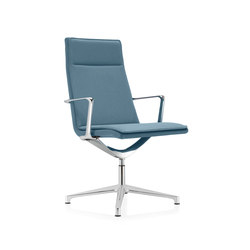 Valea Soft | Chairs | ICF