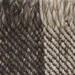 Fringe 192 | Rugs | Kvadrat