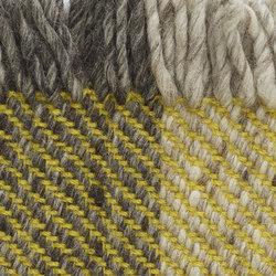Fringe 422 | Formatteppiche | Kvadrat