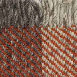Fringe 622 | Rugs / Designer rugs | danskina bv