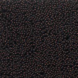 Grano 781 | Rugs / Designer rugs | danskina bv