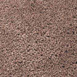 Grano 241 | Formatteppiche | Kvadrat