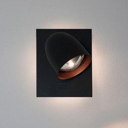 Speers W | Éclairage général | B.LUX