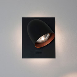 Speers W | Illuminazione generale | B.LUX