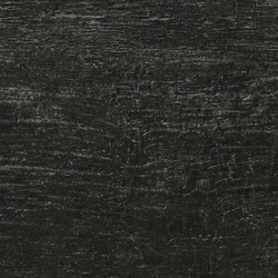 Charcoal NN 05 | Floor tiles | Mirage