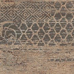 Listone Aida Daylight NN 01 | Keramik Platten | Mirage
