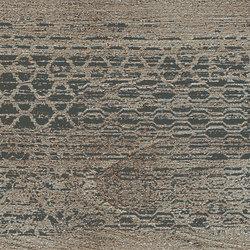 Listone Aida Ember NN 02 | Ceramic panels | Mirage