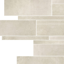 Stroken Warm NM 04 | Ceramic tiles | Mirage