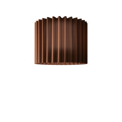 Skirt PL 70 | Ceiling lights | Axolight