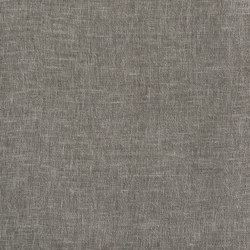 Glace RV 23 | Piastrelle/mattonelle per pavimenti | Mirage