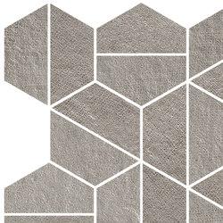 Hornet Sesame RV 13 | Mosaici ceramica | Mirage