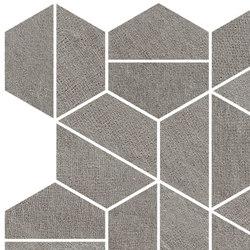 Hornet Poivre RV 14 | Ceramic mosaics | Mirage