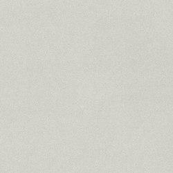 Ostuni TR 01 | Carrelage pour sol | Mirage