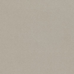 Lecce TR 02 | Ceramic tiles | Mirage