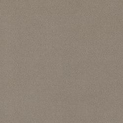 Matera TR 03 | Carrelage pour sol | Mirage