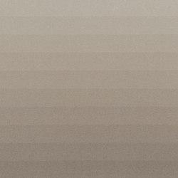 Fade TR 02/03 | Ceramic tiles | Mirage