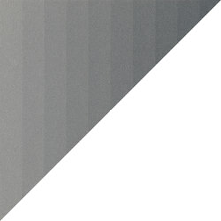 Fade Ang Light TR 04/05 | Carrelage céramique | Mirage