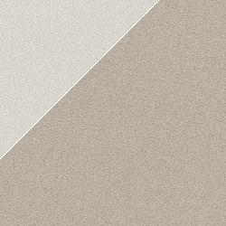Bicolor TR 01/02 | Carrelage | Mirage