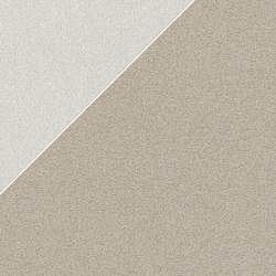Bicolor TR 01/02 | Carrelage céramique | Mirage