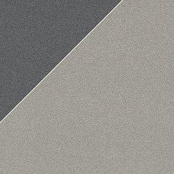 Bicolor TR 04/05 | Ceramic tiles | Mirage