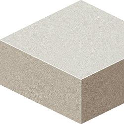 Cube TR 01/02/03 | Carrelage céramique | Mirage