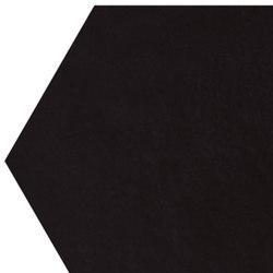 Xgone PA 01 | Floor tiles | Mirage