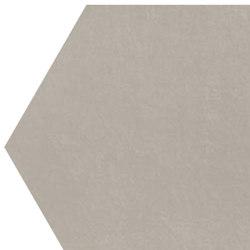 Xgone PA 03 | Piastrelle/mattonelle per pavimenti | Mirage