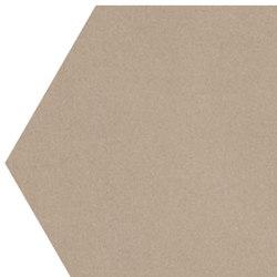 Xgone PA 10 | Ceramic tiles | Mirage