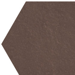 Xgone PA 12 | Piastrelle ceramica | Mirage