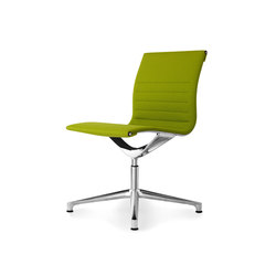 Una Chair Management | Chairs | ICF
