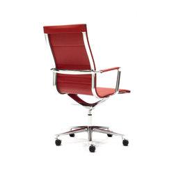 Una Chair Management | Sillas | ICF