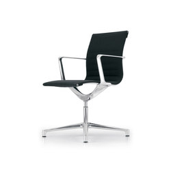 Una Chair Management | Stühle | ICF