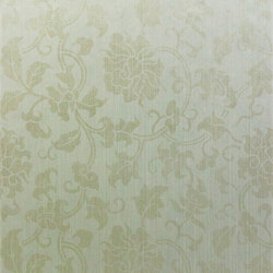 Brocades floral I BR1788 | Tessuti decorative | Omexco