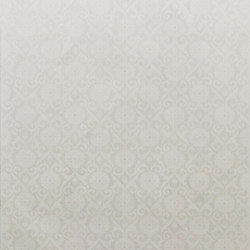 Brocades floral II BR5066 | Wall coverings / wallpapers | Omexco