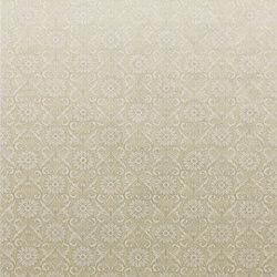 Brocades floral II BR5768 | Tejidos decorativos | Omexco